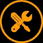 hvac-tools