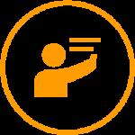 hvac-training-organizations