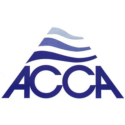 ACCA hvac training organizations
