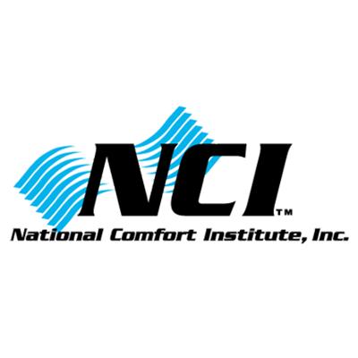 NCI hvac training organizations