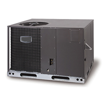 air-conditioning-packaged-unit